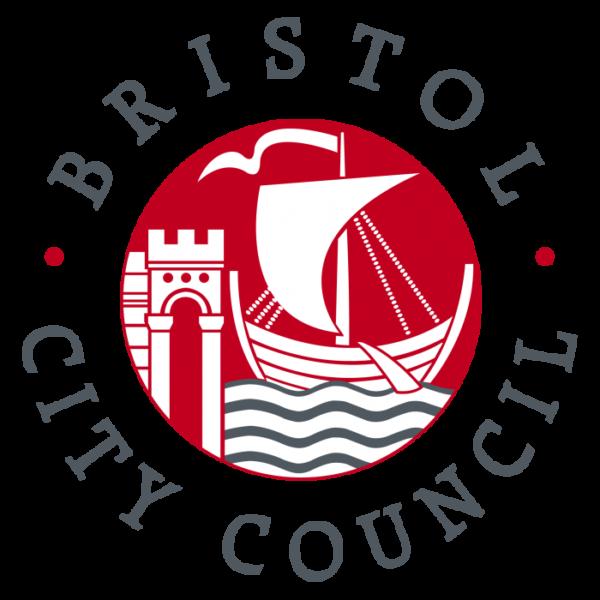 Conseil Municipal de Bristol