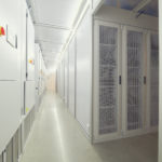 Refroidisseur Evaporatif Interne – ECT10800