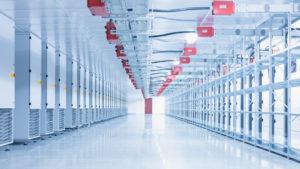 ECV18000 CloudCooler